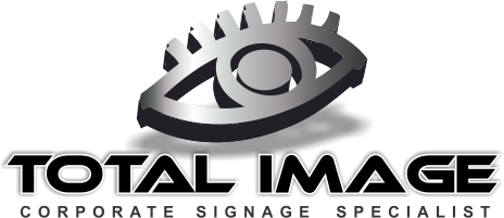TOTAL IMAGE SIGNS