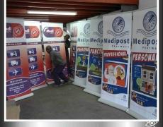 Medi Logistics