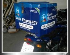 Vaids Pharmacy